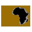 Africa Wonders Safari Logo